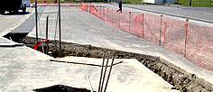 Lagco Excavation